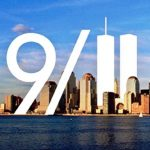 21 Facts About 9/11
