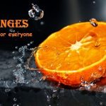 17 Interesting Facts About Oranges