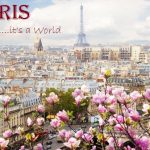 18 Interesting Facts About Paris