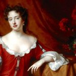 12 Interesting Facts About Queen Anne