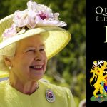 22 Interesting Facts About Queen Elizabeth II