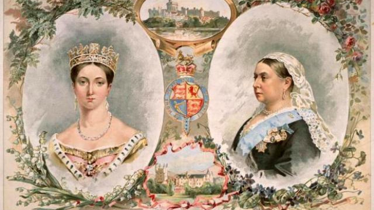 10 Bizarre Facts About Queen Victoria