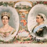 23 Interesting Facts About Queen Victoria