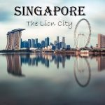 16 Interesting facts about Singapore