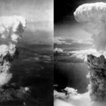 20 Interesting Facts About Hiroshima And Nagasaki Bombing