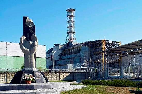 Chernobyl_Nuclear_Power_Plant-