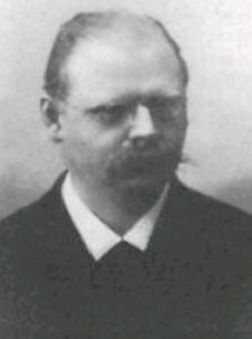 H. Dreser