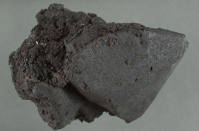 Heroin.black.tar