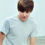18 Interesting facts About Justin Bieber