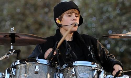 19 Interesting Facts About Justin Bieber | OhFact!