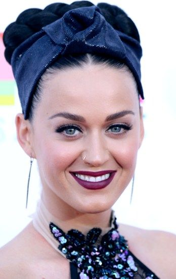 Katy Perry 2014