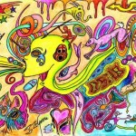 16 Interesting Facts About LSD