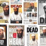 15 Interesting Facts About Osama's Death