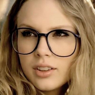 Taylor Glasses