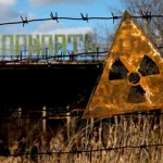 21 Interesting Facts About Chernobyl Nuclear Disaster