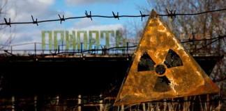 VOA Markosian Chernobyl