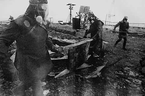 liquidadores-chernobyl-4