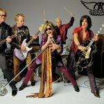 15 Interesting Facts About Aerosmith