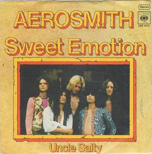 Aerosmith_Sweet_Emotions