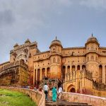 10 Interesting Facts About Amer Fort