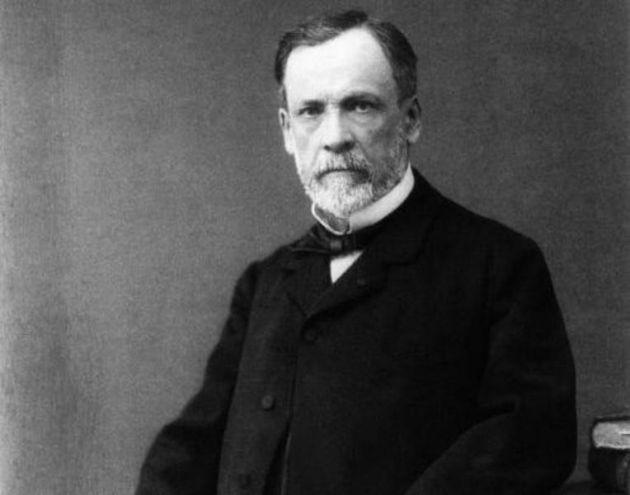 Grandes-cientificos-Louis-Pasteur-1-compressed