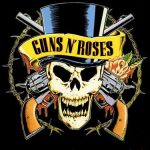16 Interesting Facts About Guns N Roses