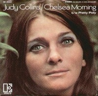 Judy_Collins_Chelsea_Morning_cover