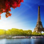 12 Fascinating Facts About Eiffel Tower Which Will Surprise You!