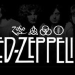 15 Interesting Facts About Led Zeppelin