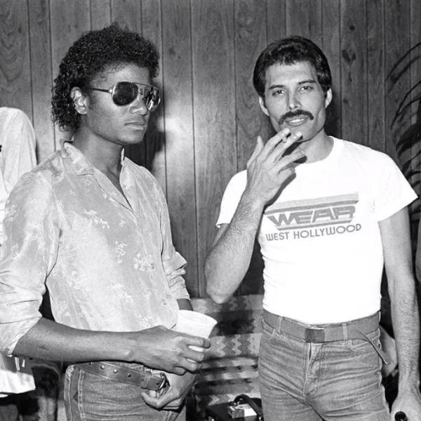 MJ n FM