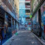 23 Interesting Facts About Melbourne