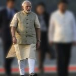 20 Interesting Facts About Narendra Modi