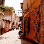 16 Interesting Facts About Morocco