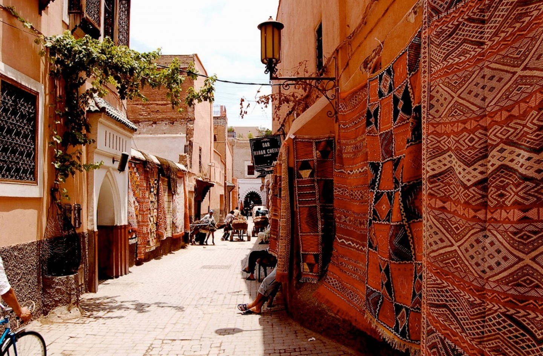 Morocco_hıstory_9