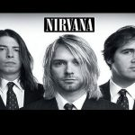16 Interesting Facts About Nirvana