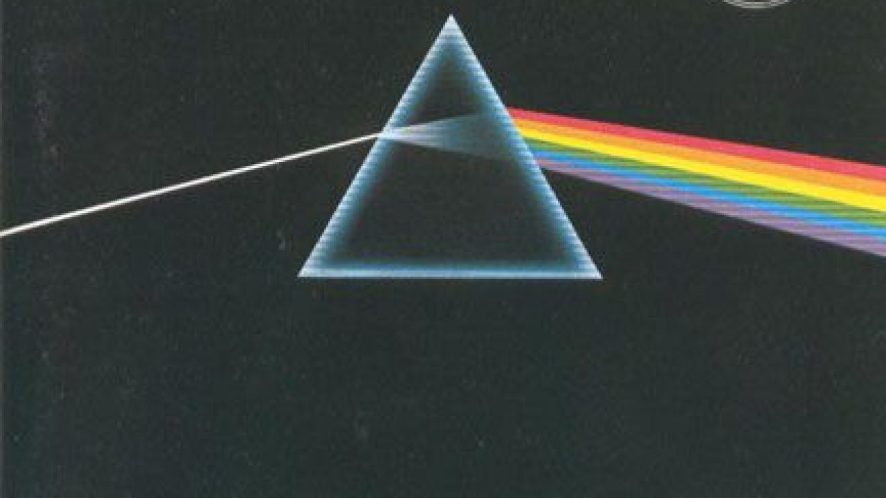 15 Interesting Facts About Pink Floyd | OhFact!