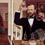 13 Interesting Facts About Louis Pasteur