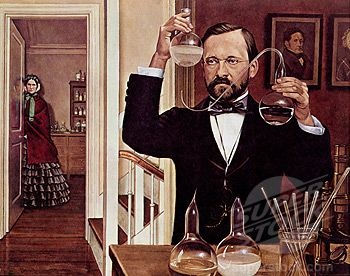 Pasteur-pic-compressed