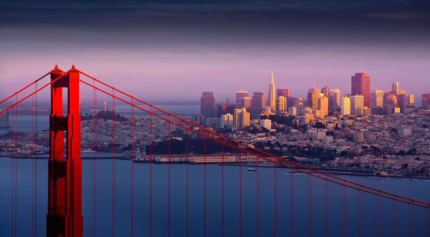 SanFrancisco_0-compressed