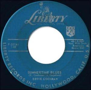 Summertime_Blues_Eddie_Cochran