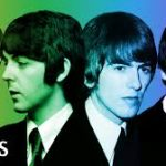 16 Interesting Facts About The Beatles