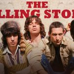 16 Interesting Facts About The Rolling Stones