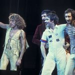 "18 Interesting Facts About ""The Who"" Band"
