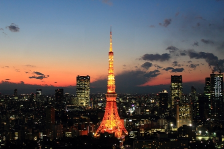 Tokyo_Tower_Afterglow_2