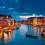 19 Interesting Facts About Italy