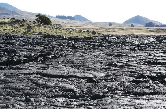 VolcanoesMaunaLoaBIG