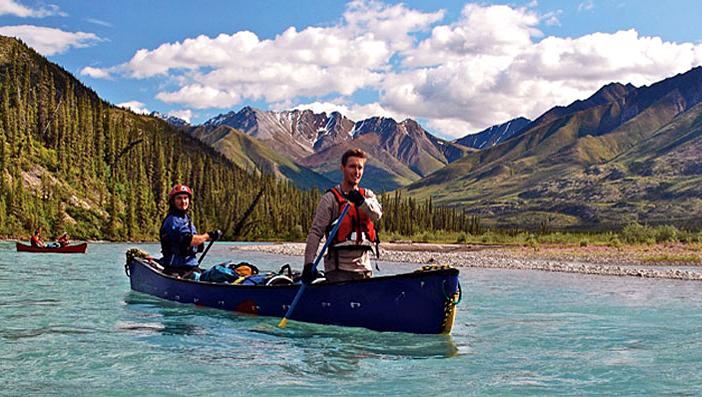 Yukon-River-Canoe-Trips-8