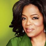 17 Interesting Facts About Oprah Winfrey