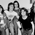 16 Interesting facts about AC/DC