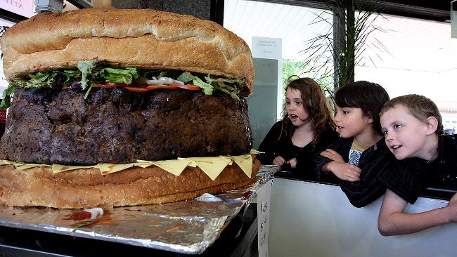 biggest-burger